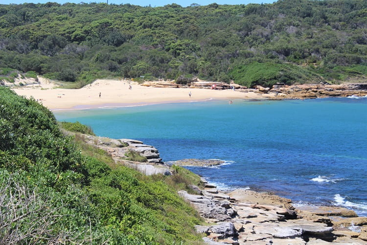 Discover 23 amazing Eastern Suburbs beaches in Sydney, Australia.