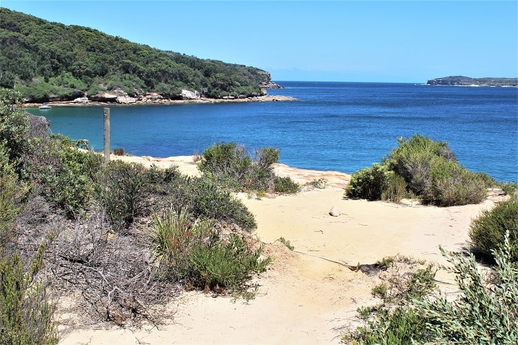 Discover La Perouse Sydney, a fun-filled Sydney day trip. Visit Bre Island Fort, La Perouse Beach and La Perouse Museum and more.