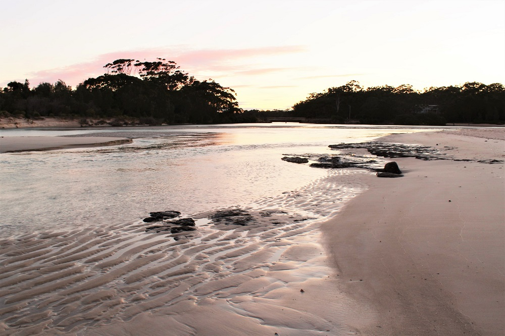 Things to Do in Jervis Bay NSW: Coastal Paradise