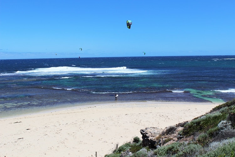 Discover the best things to do in Margaret River Australia with these top 9 Margaret River attractions. With forests and beaches such as Redgate, fine food and wineries, and some of the best surf in the country, this beautiful small town in Western Australia has it all.