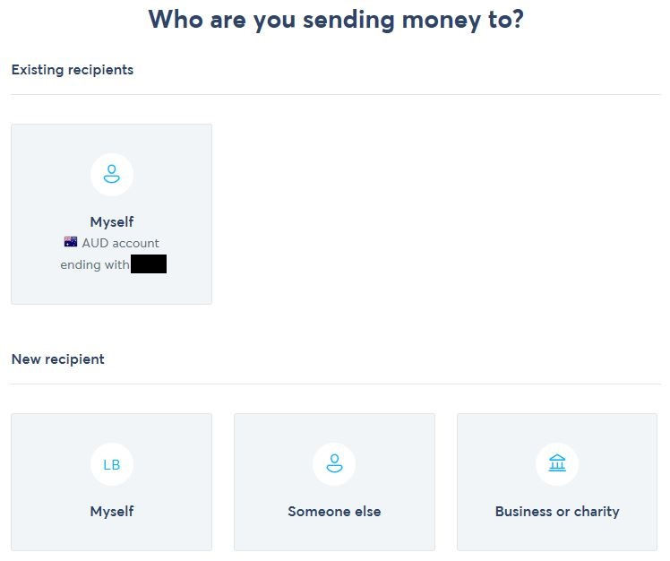 How to transfer money abroad cheaply with online currency transfer specialist, TransferWise.