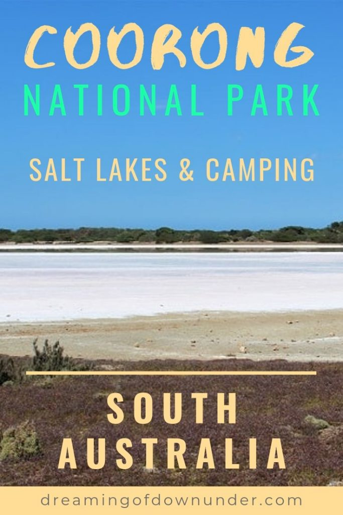 Discover Coorong National Park, South Australia, an extensive wetland near Adelaide home to the 130km Coorong lagoon, salt lakes and sand dunes.